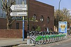 Amiens France Vélam-Community-Bicycle-System-01.jpg