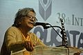 Amitabha Gupta - Kolkata 2014-02-03 8299.JPG