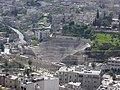 Amman central.jpg
