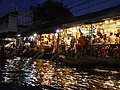 Amphawa, Amphawa District, Samut Songkhram 75110, Thailand - panoramio (13).jpg