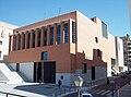 Ampliación del Museo del Prado (Madrid) 04.jpg