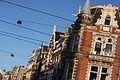 Amstel, Amsterdam, Netherlands (5808292191).jpg