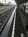 Amsterdam, julho de 2011 - panoramio (6).jpg