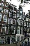 amsterdam - keizersgracht 490 en 488