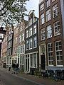 Amsterdam - Oudezijds Voorburgwal 6.jpg