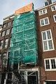 Amsterdam - Prinsengracht 1025.JPG