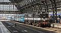 Amsterdam Centraal Railpromo 1252 Panorama Rail Restaurant (20607909988).jpg