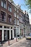 amsterdam geldersekade 46 - 1168