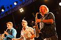 Amsterdam Klezmer Band au Domaine d'O (Montpellier) 6602.jpg