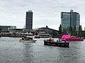 Amsterdam Pride Canal Parade 2019 068.jpg