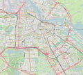 Amsterdam map - 02.png