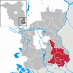 Office Döbern-Land in SPN.png