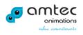 Amtec animations, Technopark.png