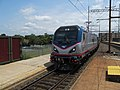 Amtrak 600 at Wilmington, July 2014.JPG
