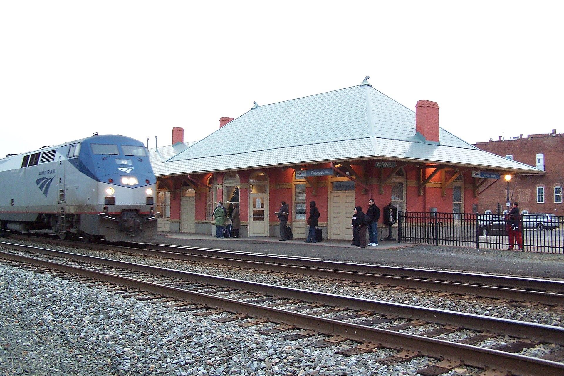 Train Va To Myrtle Beach Round Trip