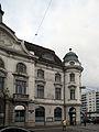 Amtshaus Liesing Fassade re.jpg