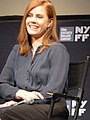 Amy Adams 2013 (10232977824).jpg