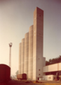 Amylum silos 1970.png