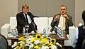 Anúncio de iniciativa conjunta entre o Brasil e a Feira do livro de Frankfurt 2.jpg