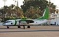 An-26 (12573882083).jpg