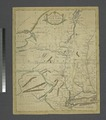 An Accurate map of New York in North America, from a late survey. NYPL434978.tiff