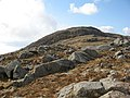 An Sleaghach - geograph.org.uk - 451789.jpg