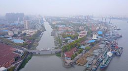 An aerial view of Fuxing Island.jpg