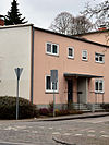 Haus An der Ringmauer 134