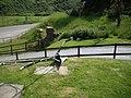 An old plough - geograph.org.uk - 1384499.jpg
