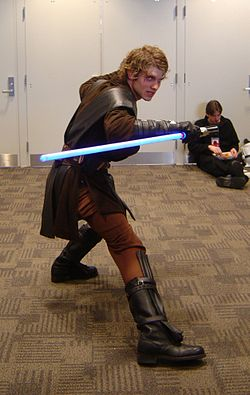 Anakin Skywalker costume.jpg