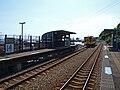 Ananai station 01.jpg