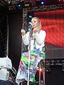 Anastacia bei stars@ndr2 in Vechta (8).jpg