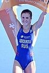 Anastasia Abrosimova (cropped).jpg