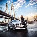 Anastasia Ford Mustang (263819737).jpeg