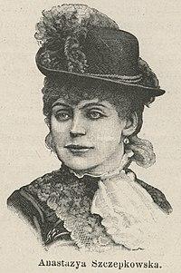 Anastazya Szczepkowska (60005).jpg