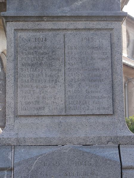 File:Ancemont (Meuse) monument aux morts (04).JPG