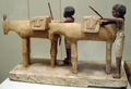 AncientEgyptianFigurines-DraftAnimals-ROM.png