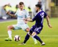 Anderlecht vs Zenit - 17 Feb 2017.png