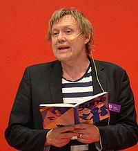 Anders Jacobsson 01.JPG