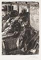 Anders Zorn - Omnibus (etching) 1892.jpg