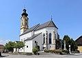 Andorf - Pfarrkirche.JPG