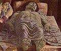 Andrea Mantegna - Lamentation of Christ - Pinacoteca di Brera (Milan).jpg