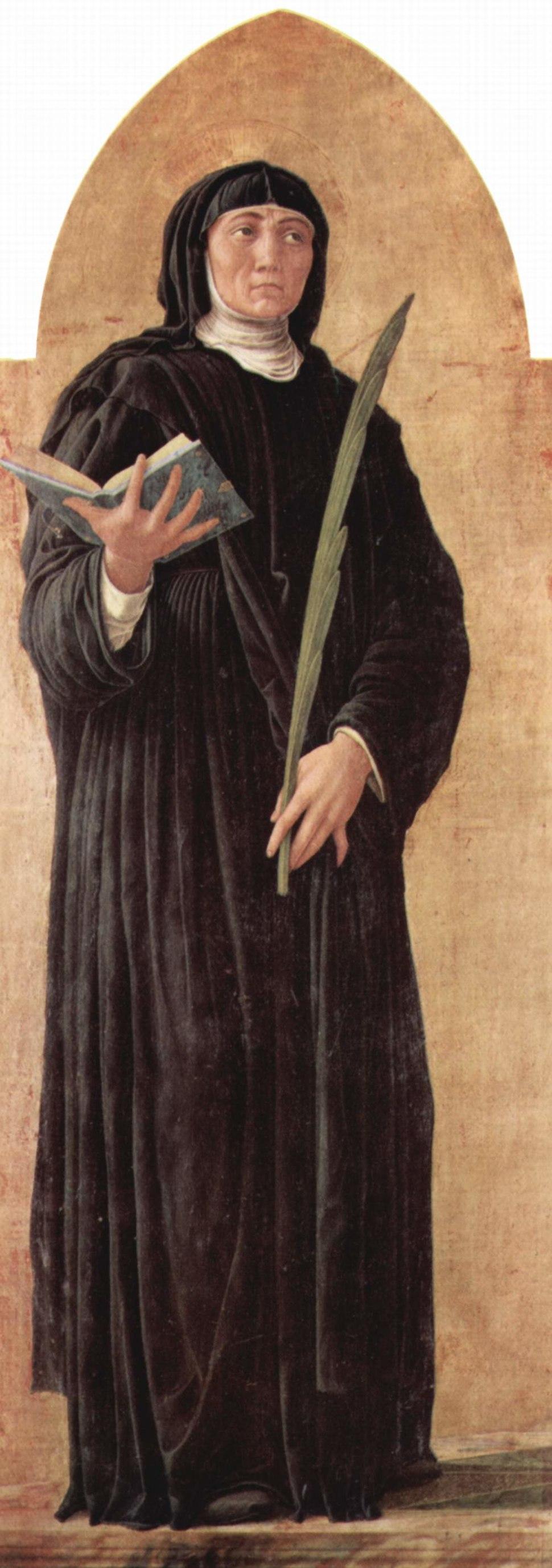 Andrea Mantegna 019