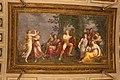 Andrea appiani, il parnaso, 1811, 01.jpg