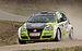 Andreas Waldherr Lavanttal Rallye 2009 2.jpg