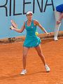 Andreea Mitu - Masters de Madrid 2015 - 05.jpg