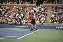 Andy Murray (9638923339).jpg