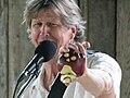 Andy Offutt Irwin Atlanta Botanical Garden 2009 21.JPG