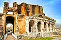 Anfiteatro Campano - 001.jpg