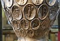 Anfora di baratti, argento, 390 circa, corpo 26.JPG